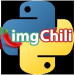 python_imgchili